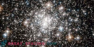 Kemična analiza globularnih kopic NGC 5824