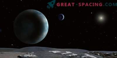 Planeti Plutona in Meseca? Novi zahtevki za merila za razvrščanje