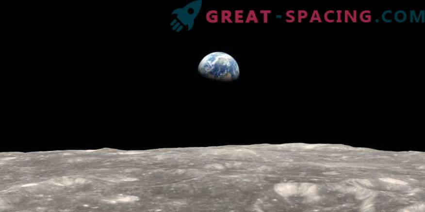 Želite poiskati tujce? Poglejte planete z velikimi lunami