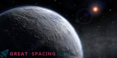 Blokirani planeti so skupni