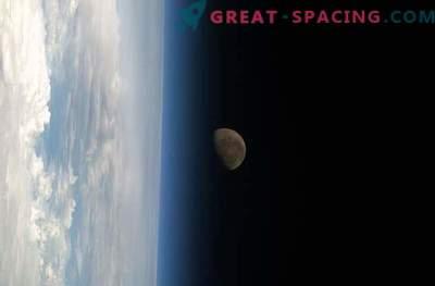 Ali lahko polnjenje na Luni zmanjša stroške odprave na Mars?