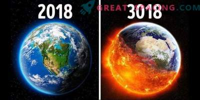 5 creepy future predictions from Stephen Hawking