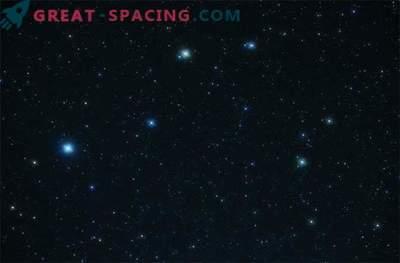 Asteroid bo skrival zvezdo Regulus iz našega pogleda.