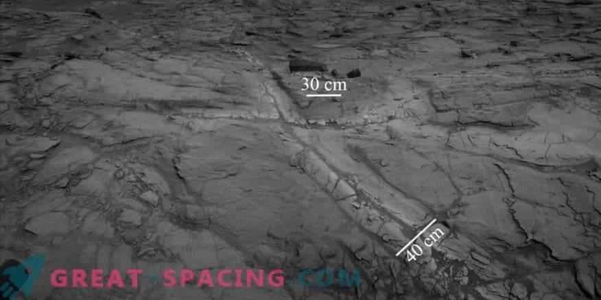 Marsovi