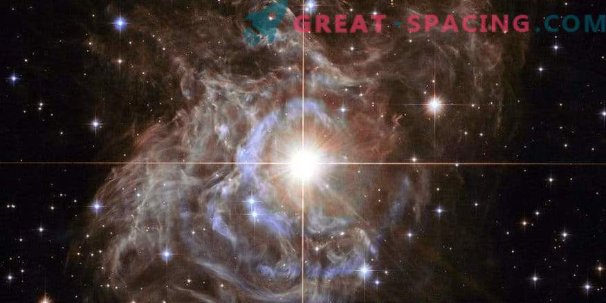 Naše razumevanje vesolja se lahko spremeni! Kaj pravijo natančne intergalaktične meritve?