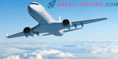 Ugodna potovanja z poceni letalskimi vozovnicami
