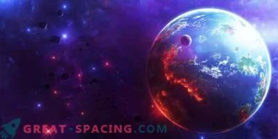 Notranje skrivnosti zvezd in planetov