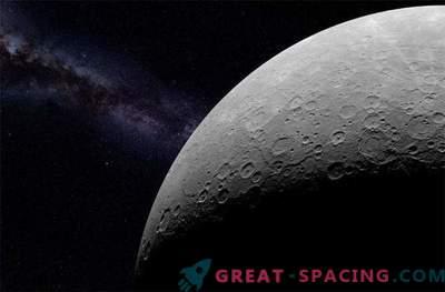Merkurjeva nova hitrost vrtenja razkriva skrivnosti notranje strukture planeta