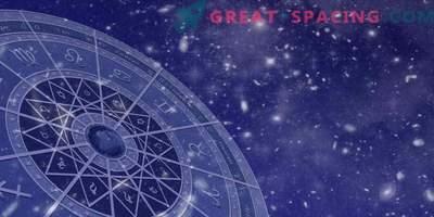 Kitajski horoskop bo razkril značaj in usodo