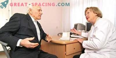 Kako ohraniti dobro zdravje in izboljšati kakovost življenja