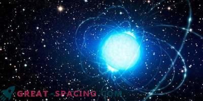 Kako velike nevtronske zvezde so lahko?