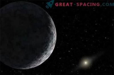 Koliko novih planetov moramo odkriti?
