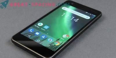 Visokokakovostni modeli pametnih telefonov po dostopni ceni