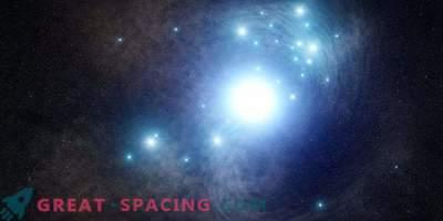 Eksplozija supernove skriva izmuzljivo zvezdo