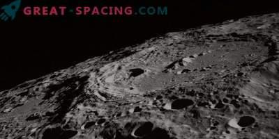 Evropejci do leta 2025 vidijo lunarno poslanstvo
