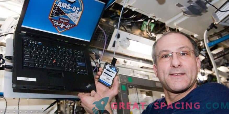 Prostor bo popražil vaš telefon! Kako lahko vesoljski turisti varujejo osebne podatke?
