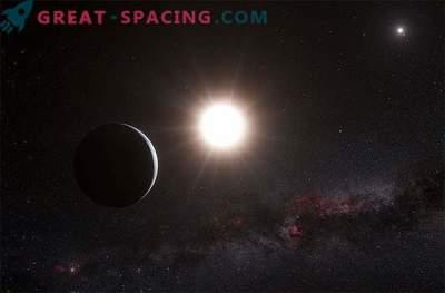 Je možna Hawkingova zvezda?