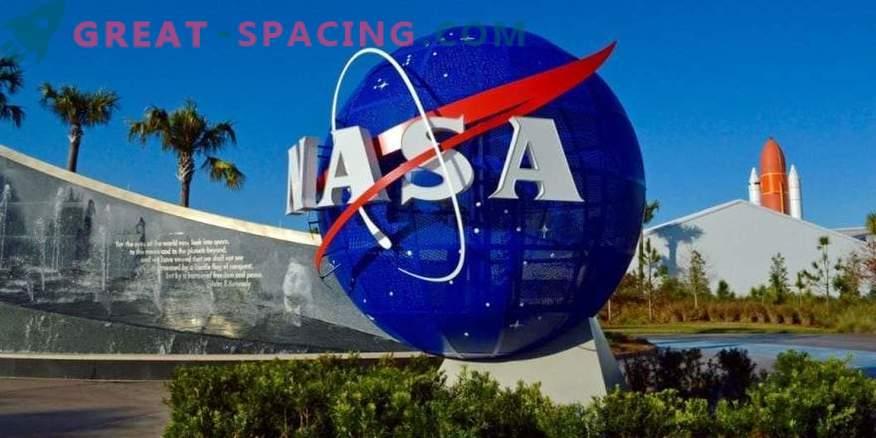 NASA ne verjame v sabotažo na ISS
