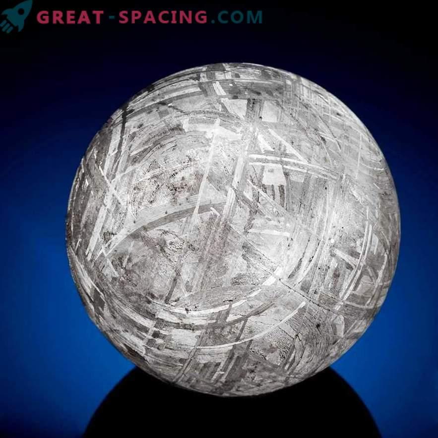 Milijonarji so prenehali porabljati denar za vesoljske kamne