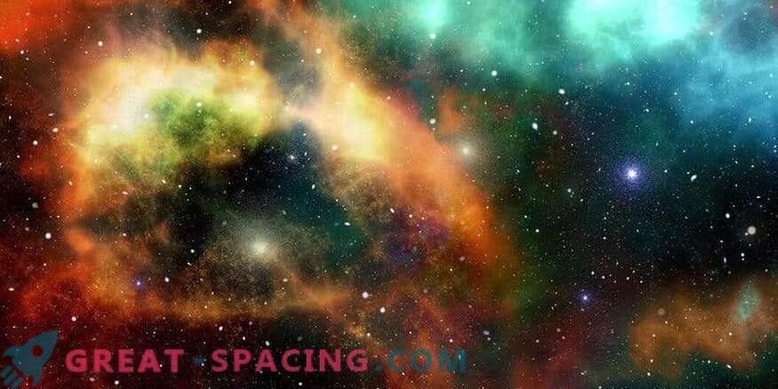 Kozmični žarki v veličastnih Magelanovih oblakih