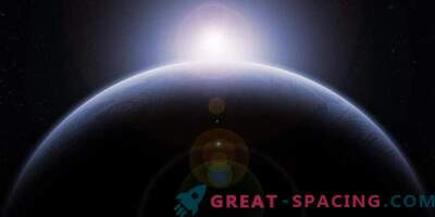 Zasebno kitajsko podjetje zasede orbito s sateliti.
