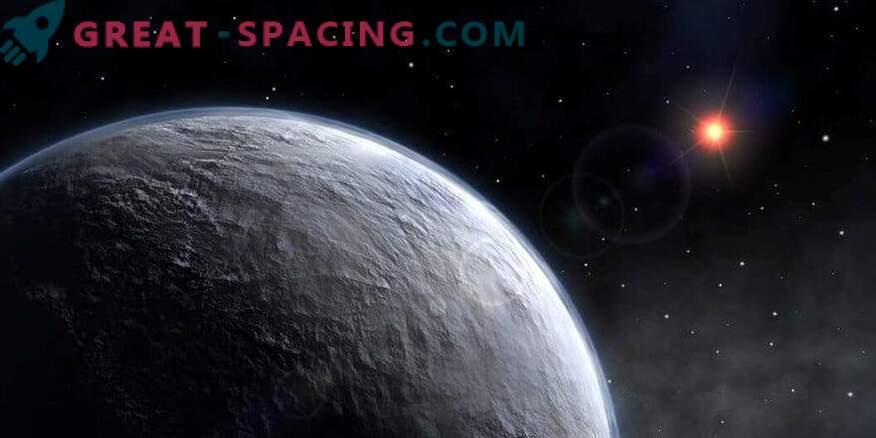 Exoplanet Kepler-438b nenehno napade sončni veter svoje zvezde